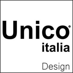 Conception Unico Italia